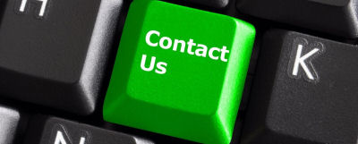 contact-us-slider